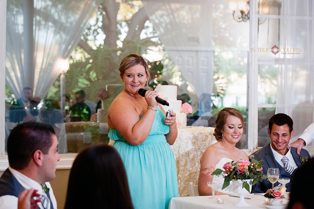 Davis Island Garden Club Wedding-1070.jpg