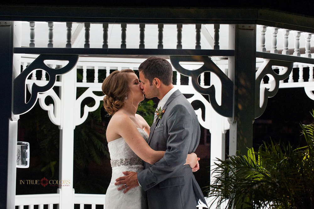 Davis Island Garden Club Wedding-1071.jpg