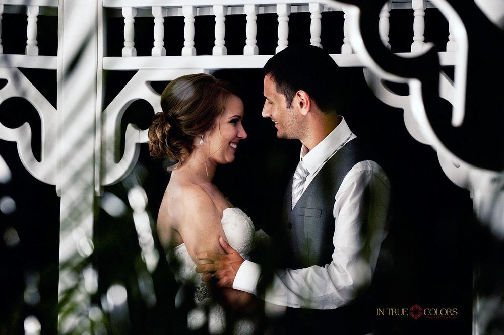 Davis Island Garden Club Wedding-1073.jpg