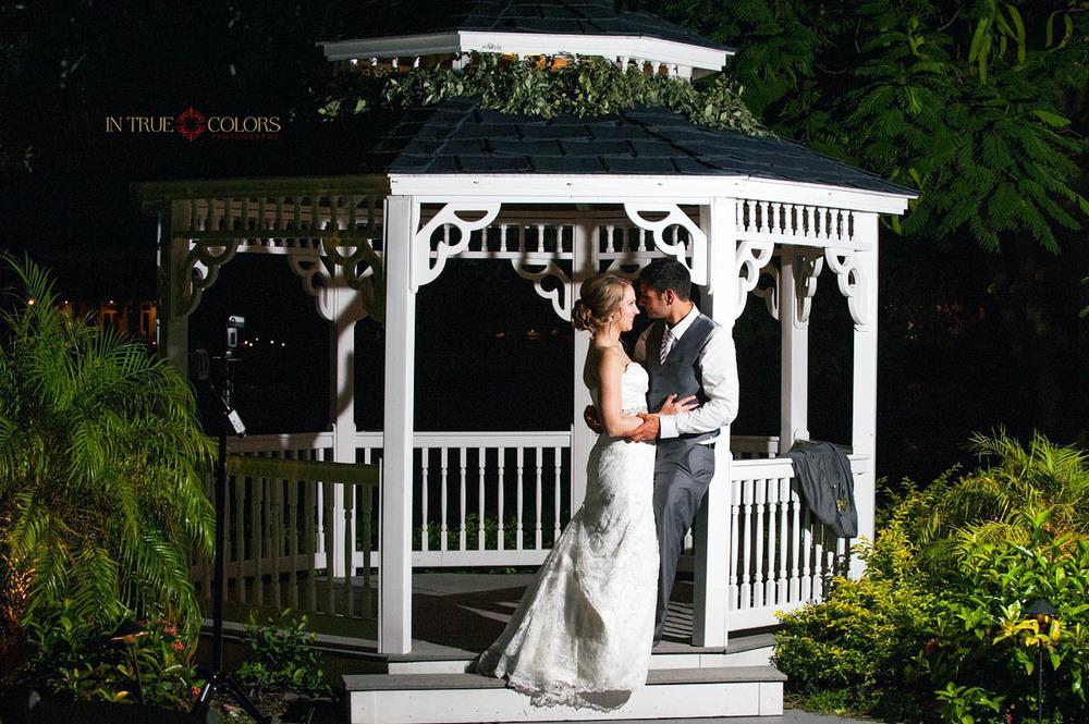 Davis Island Garden Club Wedding-1074.jpg