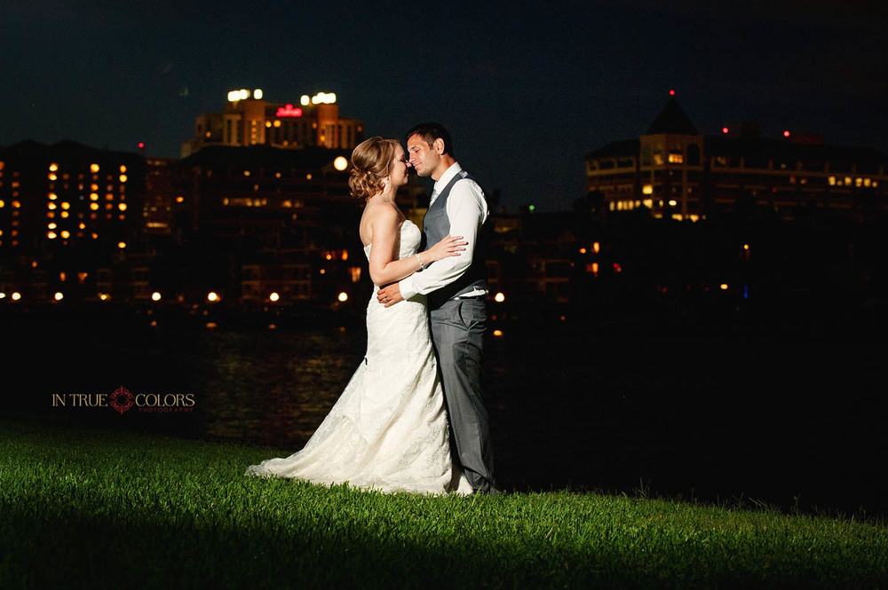 Davis Island Garden Club Wedding-1076.jpg