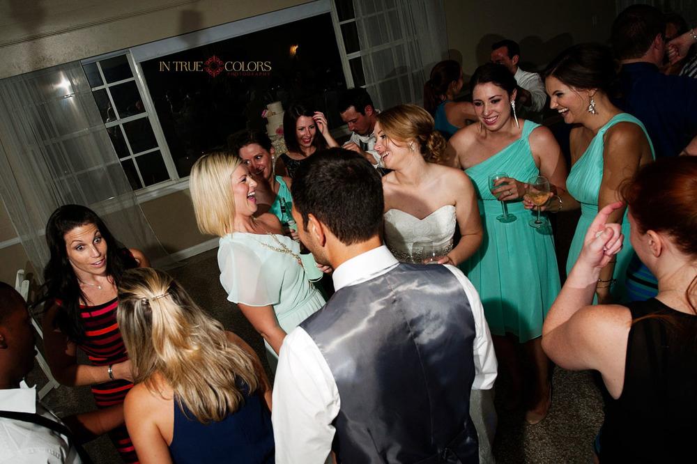 Davis Island Garden Club Wedding-1078.jpg