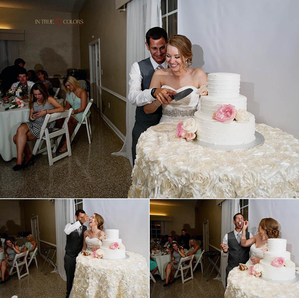 Davis Island Garden Club Wedding-1080.jpg