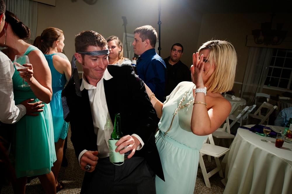 Davis Island Garden Club Wedding-1079.jpg