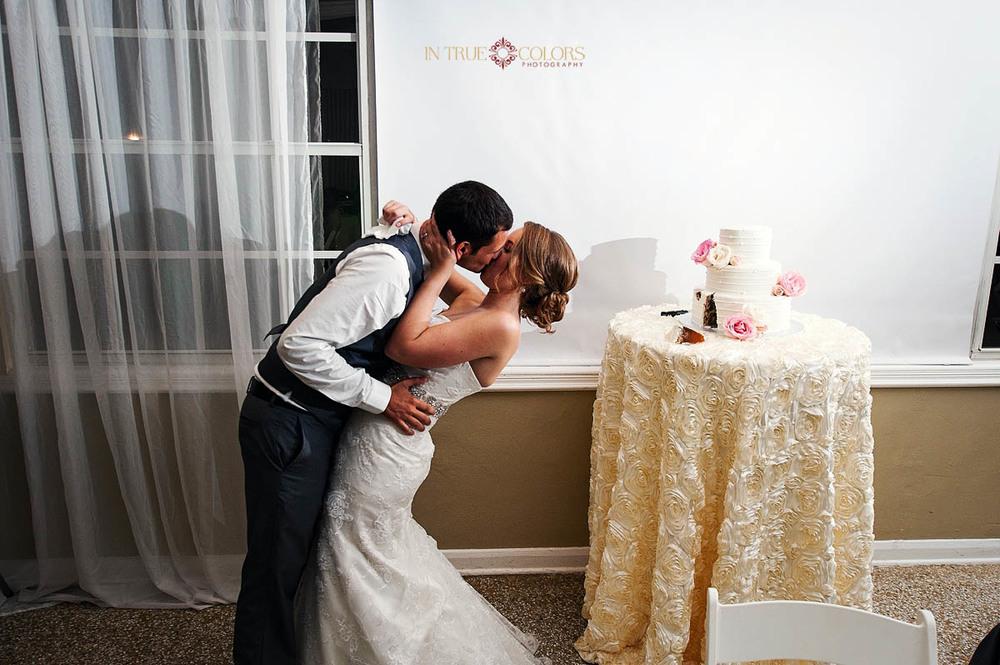 Davis Island Garden Club Wedding-1082.jpg