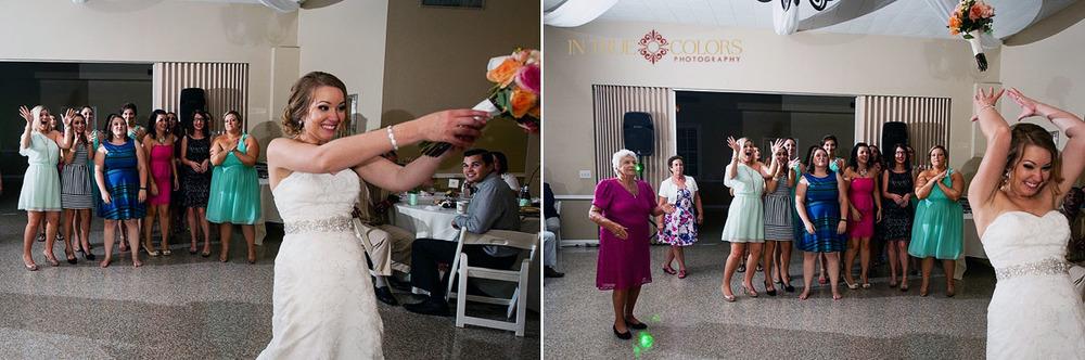Davis Island Garden Club Wedding-1083.jpg