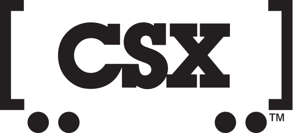 logo_csx.png