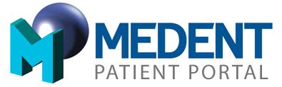 portal_medent-logo.png