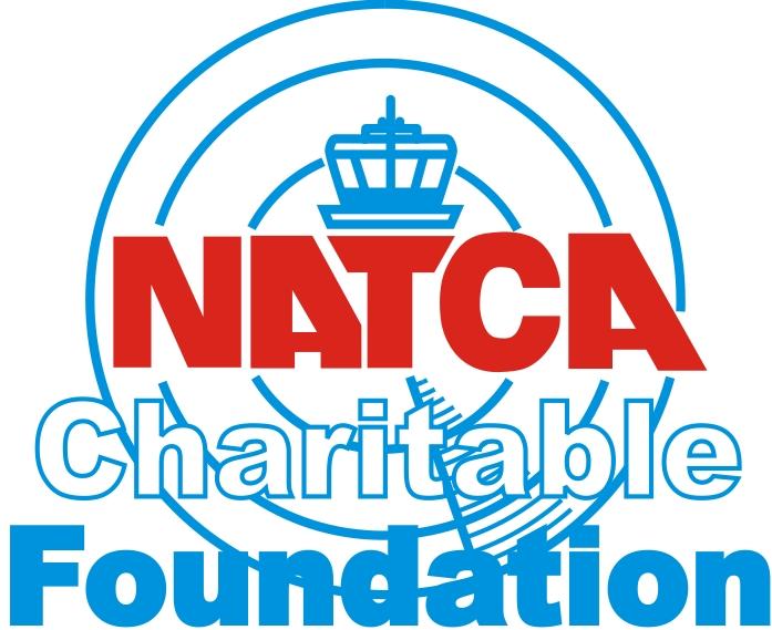 201401121531580.NCF logo color.jpg