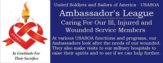 Ambassadors League.jpg