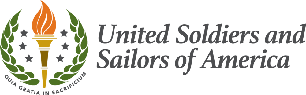 usasoa official logo.png