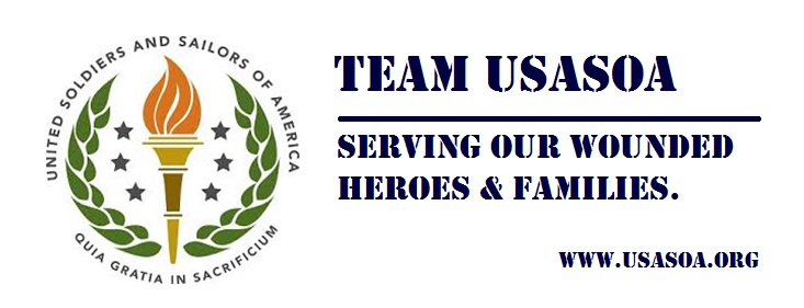 Team USASOA Image.jpg