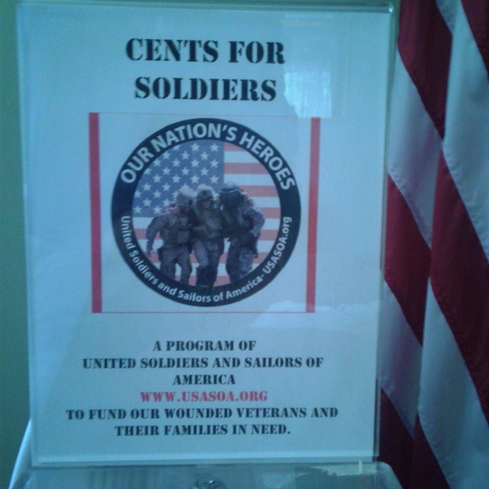 cents1.jpg