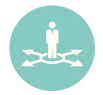 Icon.person.center.3arrows.-21.png