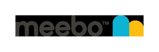 MeeboLogo.png