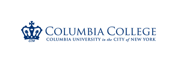 Columbia University Logo.png