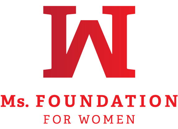 ms_foundation_logo_detail.png