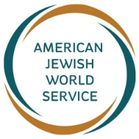 American-Jewish-World-Service-Logo.jpg