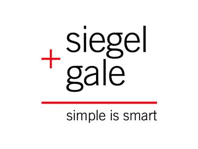 Siegel-Gale-logo.jpg