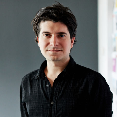 Anthony Casalena, CEO, Squarespace