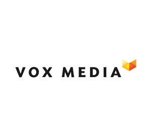 voxmedia.jpg