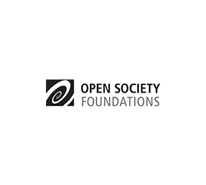 opensociety.jpg