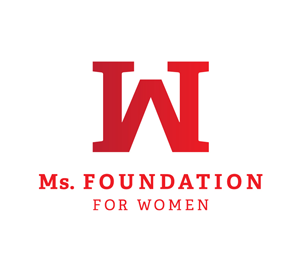 msfoundation.png