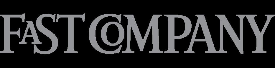 fast-company-logo_transgrey.png