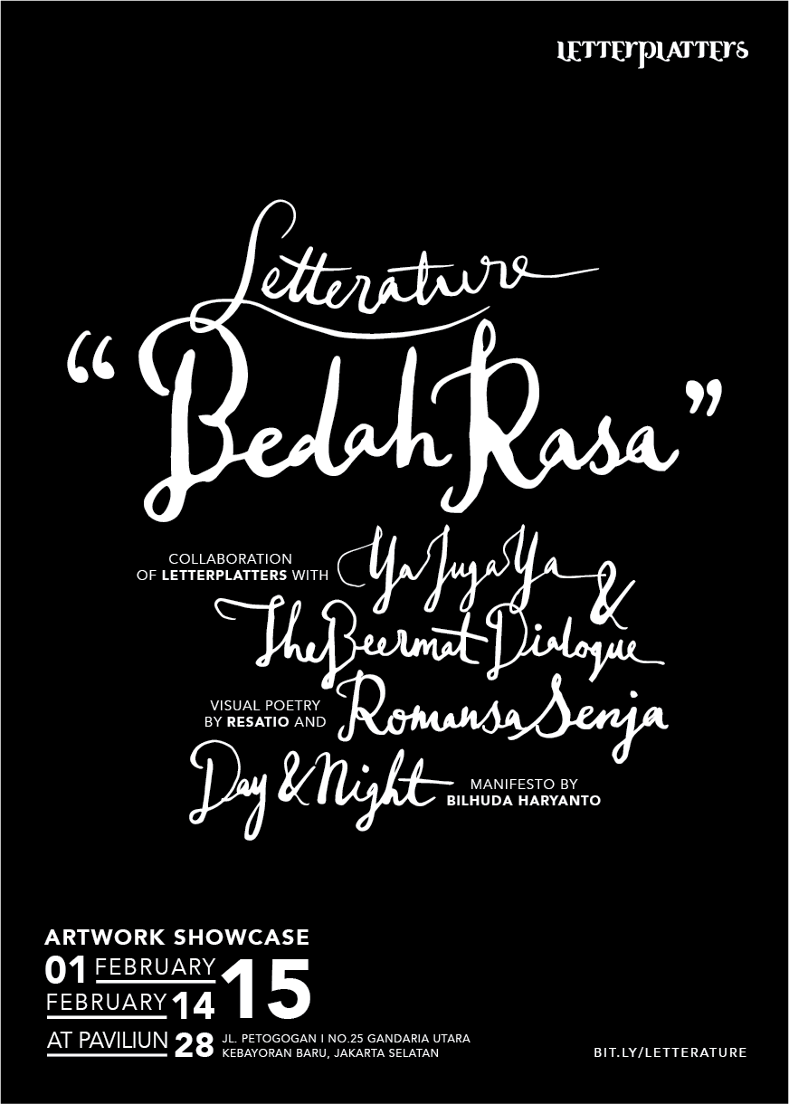 Letterature Bedah Rasa_Exhibition-08.png