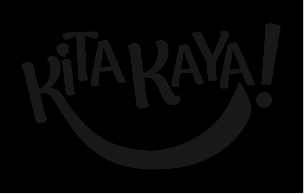 KITAKAYA BLACK.png