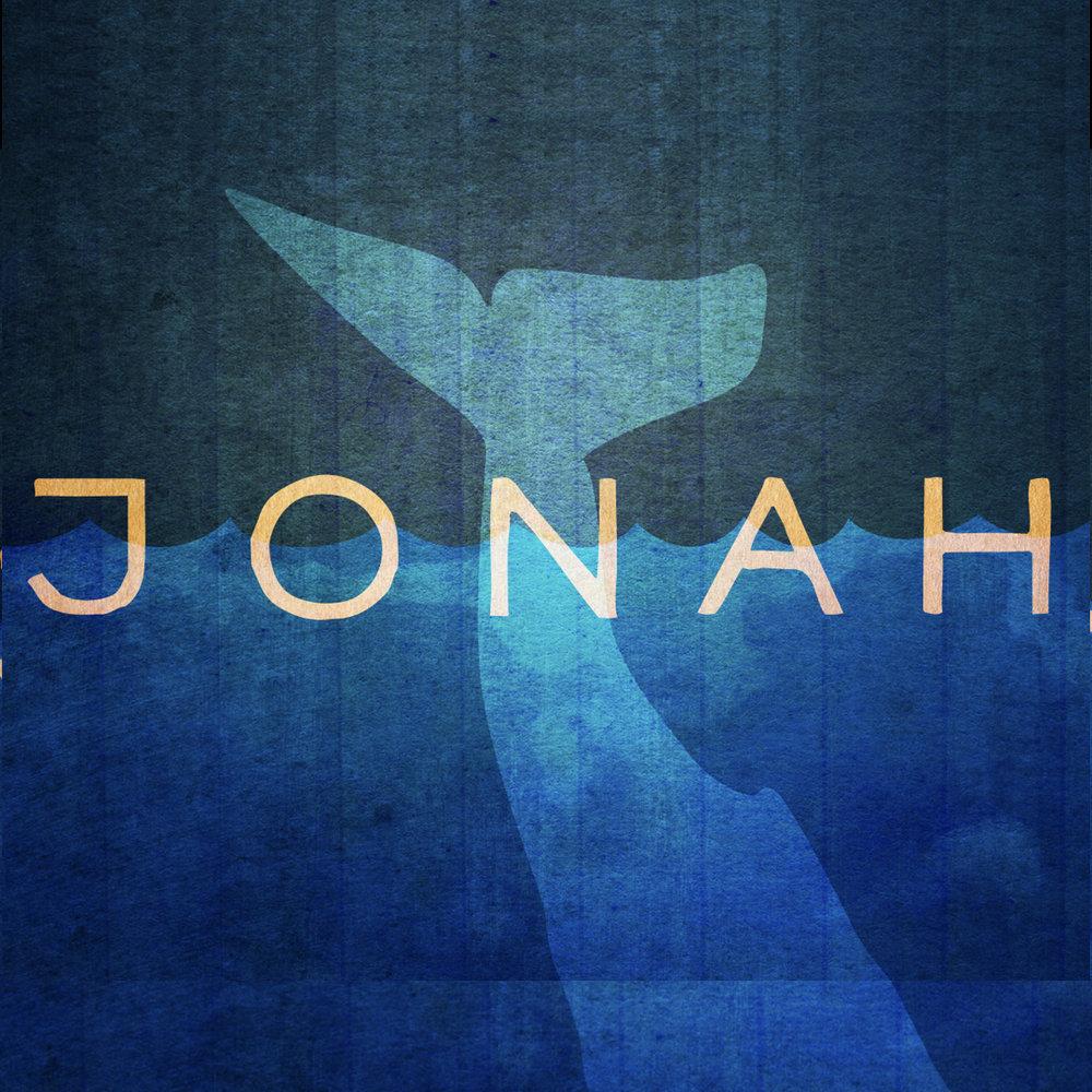 Jonah.001.jpeg