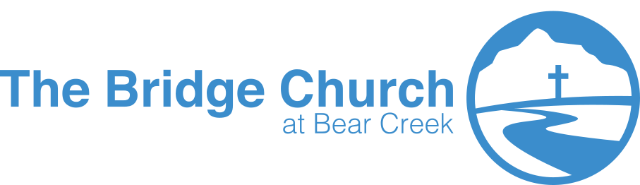 The Bridge Church at Bear Creek