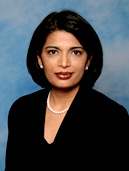 Surekha Collur, MD