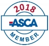 2018 ASCA Button.jpg