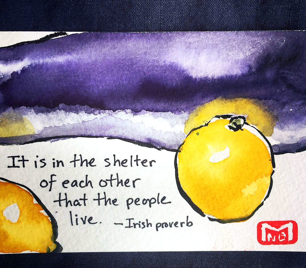 Shelter_Et.jpg