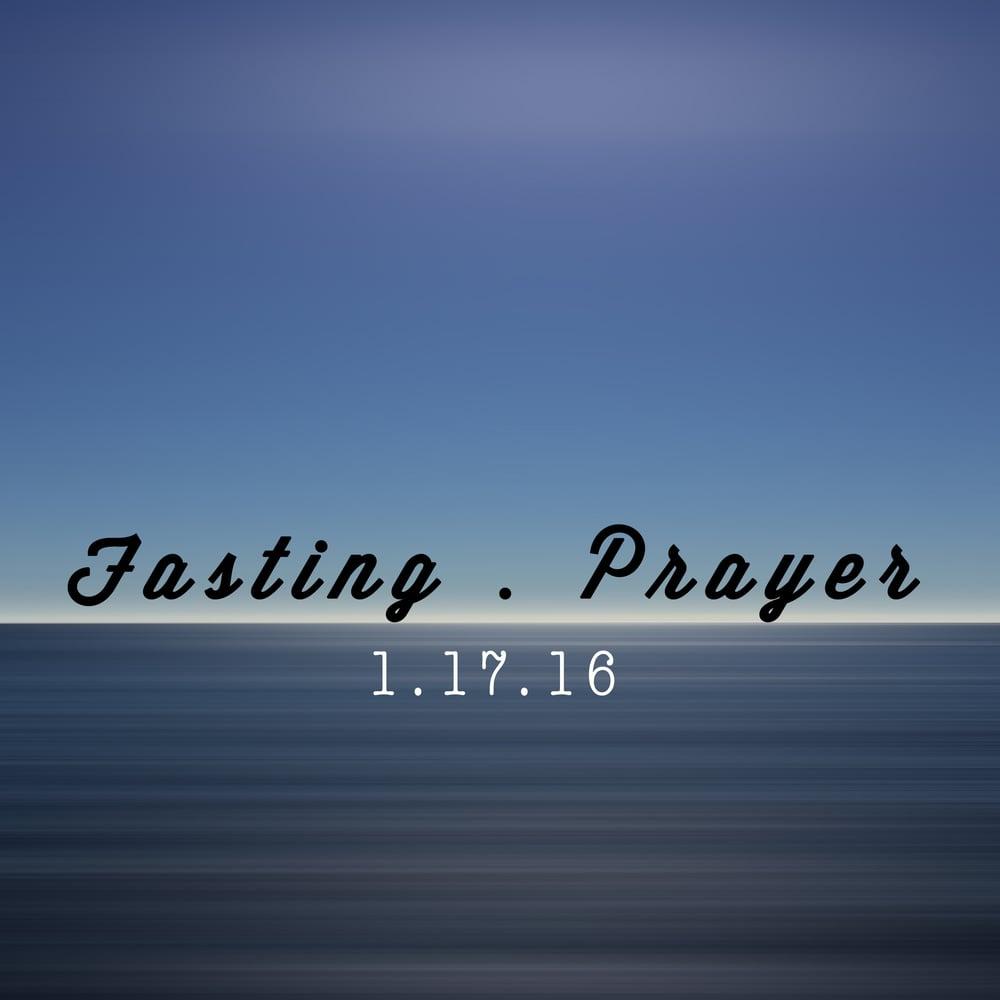 Fasting Prayer.jpg