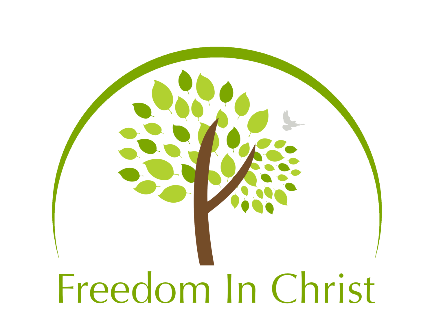 Freedom in Christ Church