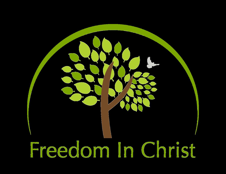 Freedom in Christ Church