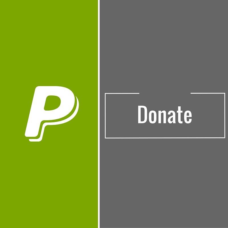 PP Donate