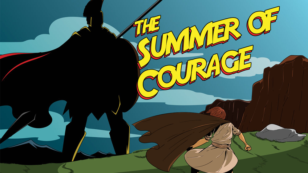 YouVersionsummerofcourage.jpg