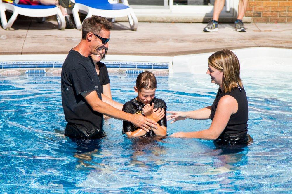 2015 Freedom Baptism-18.jpg