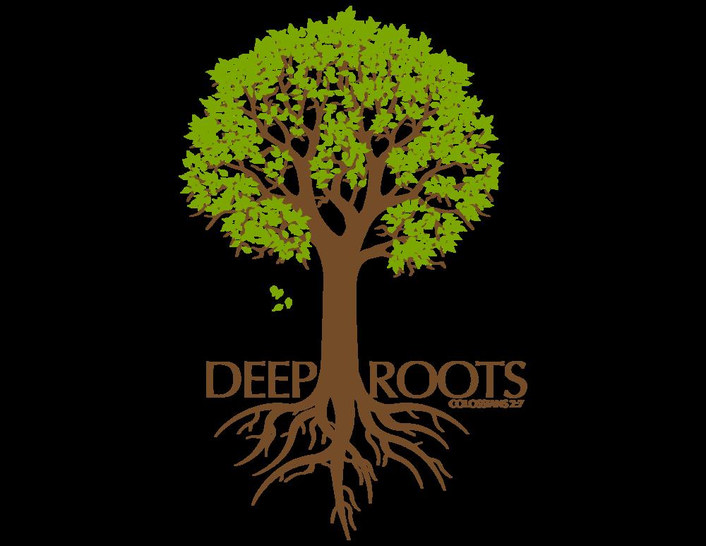 DeepRoots.png