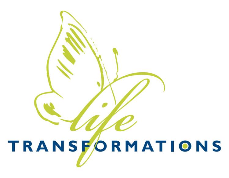 Life Transformation.jpg