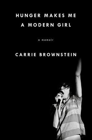 Brownstein Cover.jpg