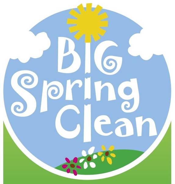 images_big spring clean.jpg