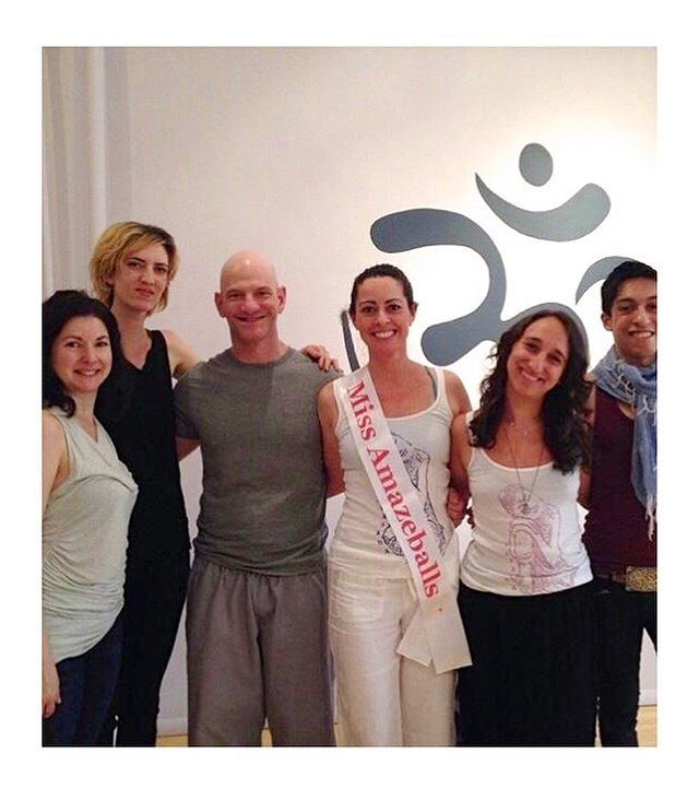 Opening party 6/21/14 this crew forever connected 💕📿🦋🔥#tbt #sangha #buddhadharma