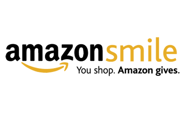 If you shop on AmazonSmile please go onto  smile.amazon.com and select Ridgebacks & Friends Inc as the charity