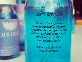 spray-sueno-recuperador-back.jpg