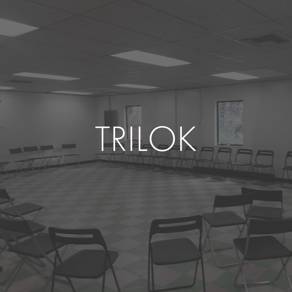 02_THUMBNAIL trilok.jpg
