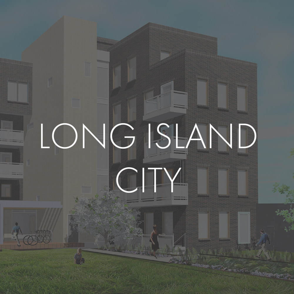02_THUMBNAIL long island city.jpg